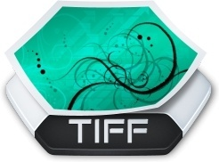 Picture tiff