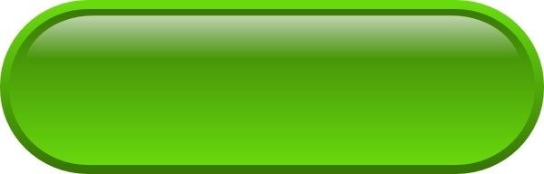 Pill-button-green clip art
