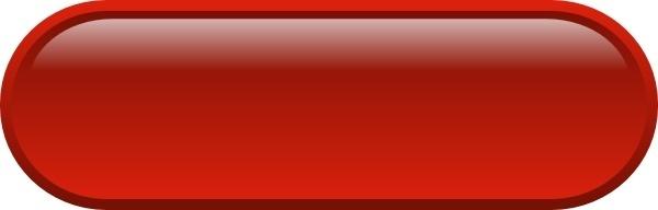 Pill-button-red clip art