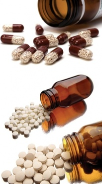 pills hd pictures