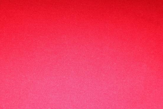 pink background 5