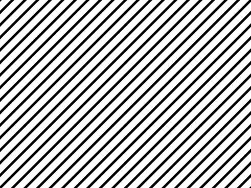 Pinstripe Diagonal Pattern clip art