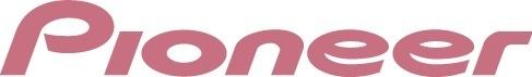 Pioneer logo2