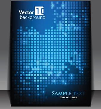 pixel theme vector 2