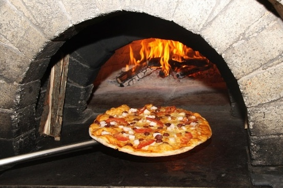 pizza hd picture 2