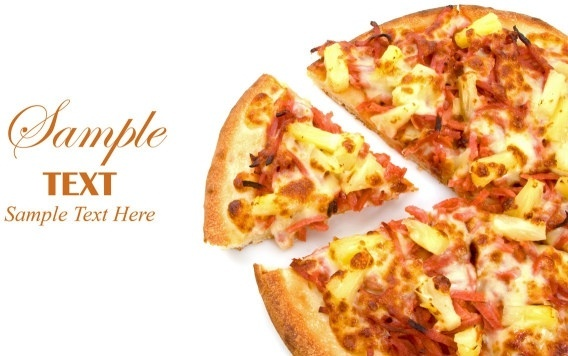 pizza hd picture 4