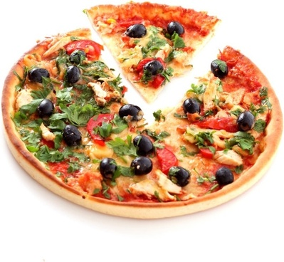 pizza hd picture 5