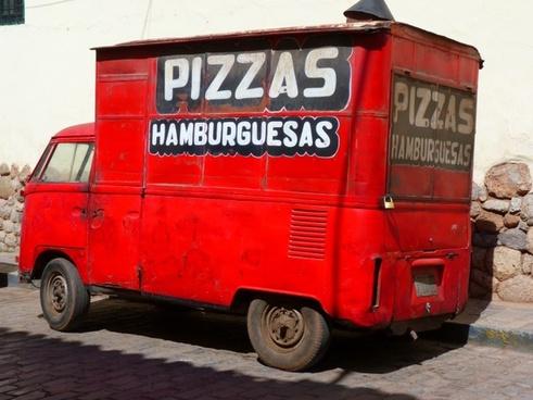 pizza service order pizza pizza