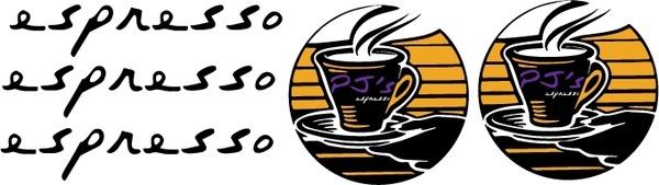 pjs espresso 1