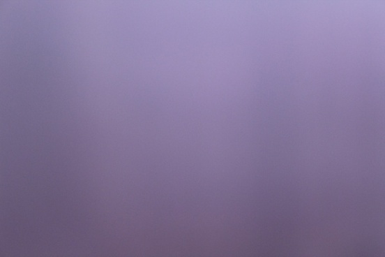 plain violet background