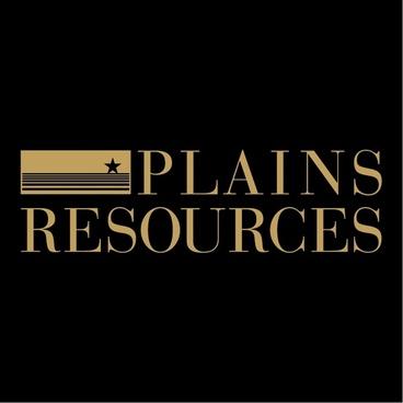 plains resources