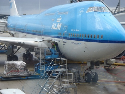 plane aeroplane airport