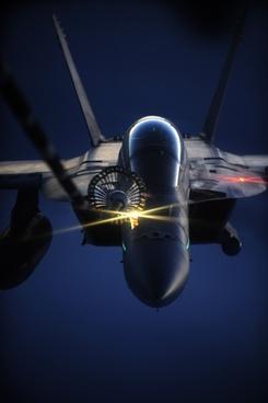 plane aircraft jet
