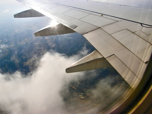plane ali cloud