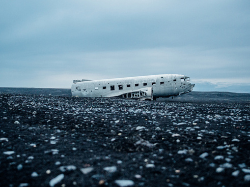 plane rot