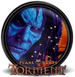 Plane Scape Torment 1