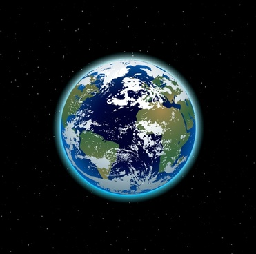 Earth free vector download (1,092 Free vector) for