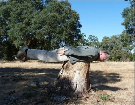 planking 925