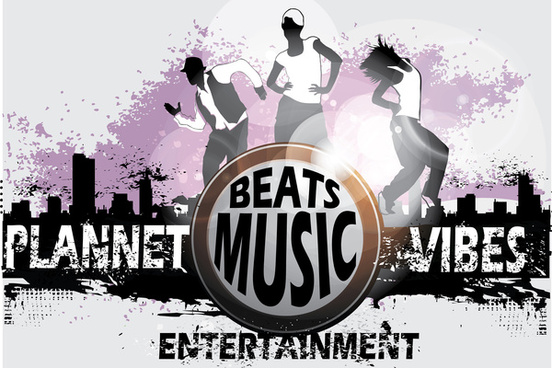 plannet vibes entertainment ug