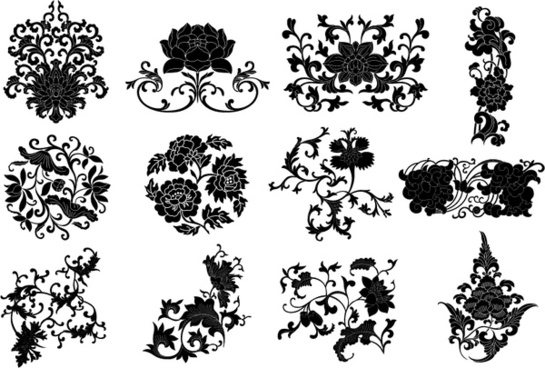flourish free vector download 750 free vector for commercial use rh all free download com flourish vector art flourish vector pack