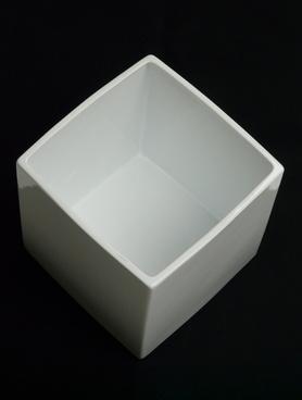 plant rack flowerpot ceramic