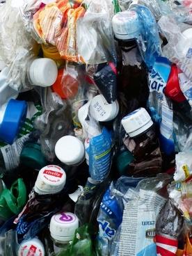 plastic bottles bottles recycling