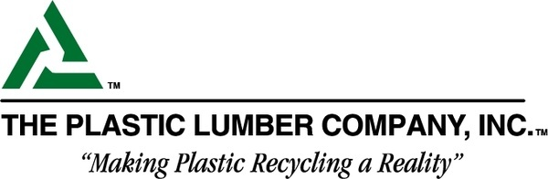 plastic lumber products