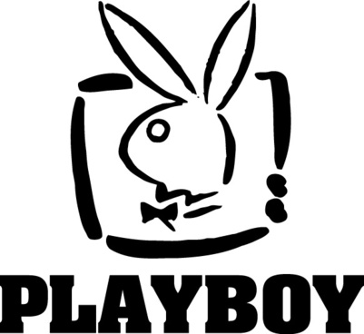 Playboy logo2