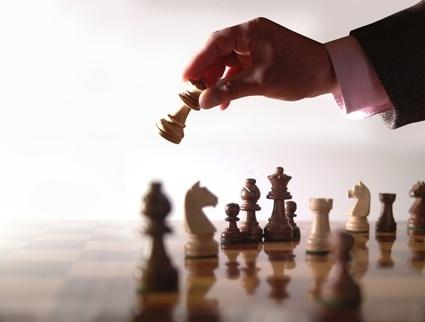 free chess pictures free stock photos download 55 free stock photos