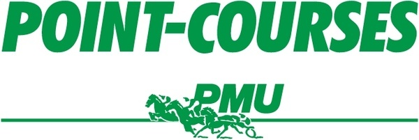 pmu point courses