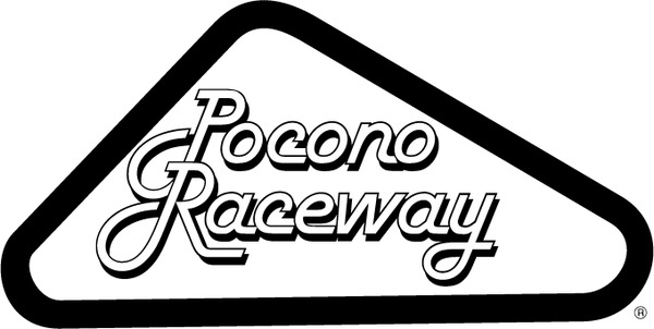 raceway free vector download  8 free vector  for