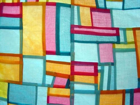 pojagi textile