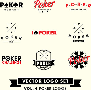 Vector Poker King Free Vector Download 538 Free Vector For Commercial Use Format Ai Eps Cdr Svg Vector Illustration Graphic Art Design