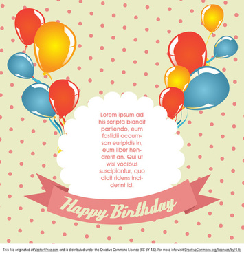 Afrikaans Birthday Cards Free Vector Download 13 747 Free