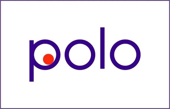 polo 0