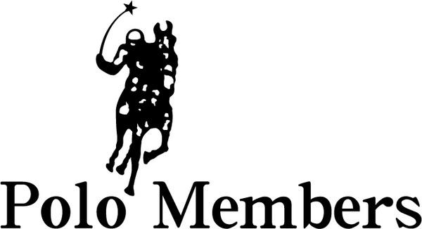 Us Polo Logo Vector Free Vector Download 68 356 Free Vector For