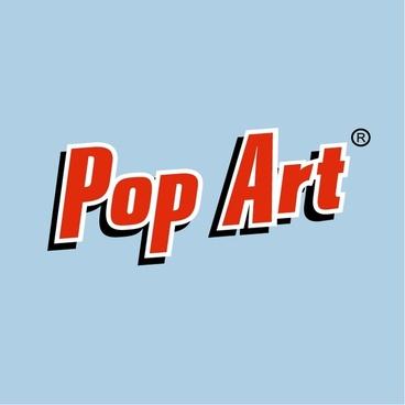 pop art 0