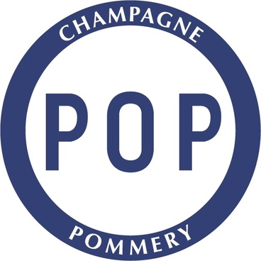 pop pommery