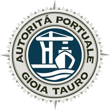 port authority of gioia tauro