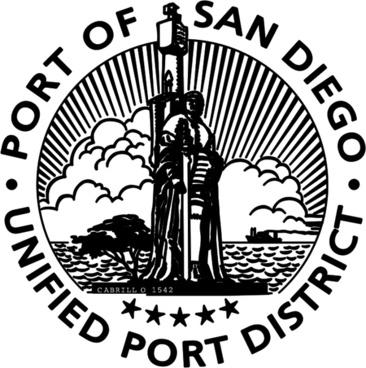 port of san diego