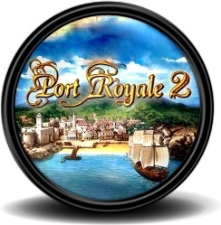 Port Royale 2 1