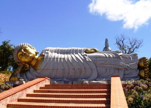 portugal buddha buddhist