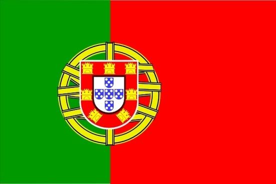 Portugal clip art