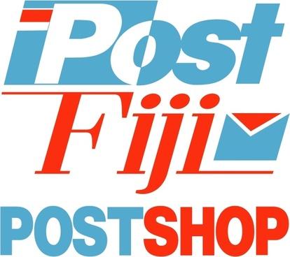 post fiji