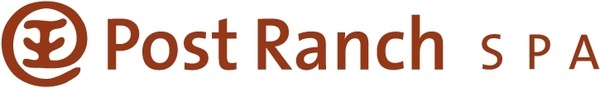 post ranch inn 1