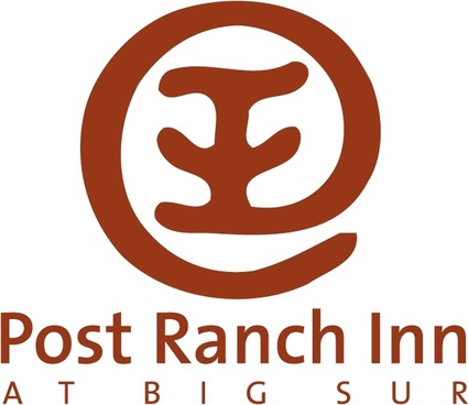 post ranch inn
