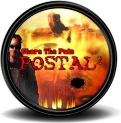 Postal 2 1