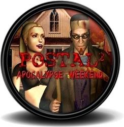Postal 2 Addon 2