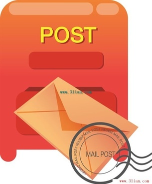 posting vector
