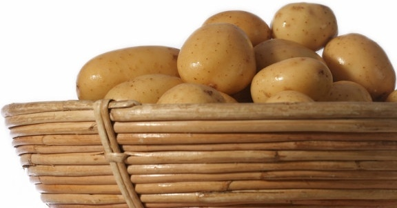 potatoes highdefinition picture 1